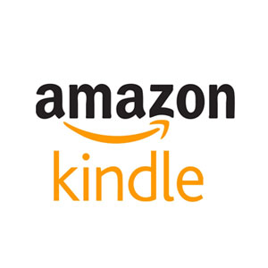 Unequa Press Amazon Kindle Thumbnail Asheville WNC